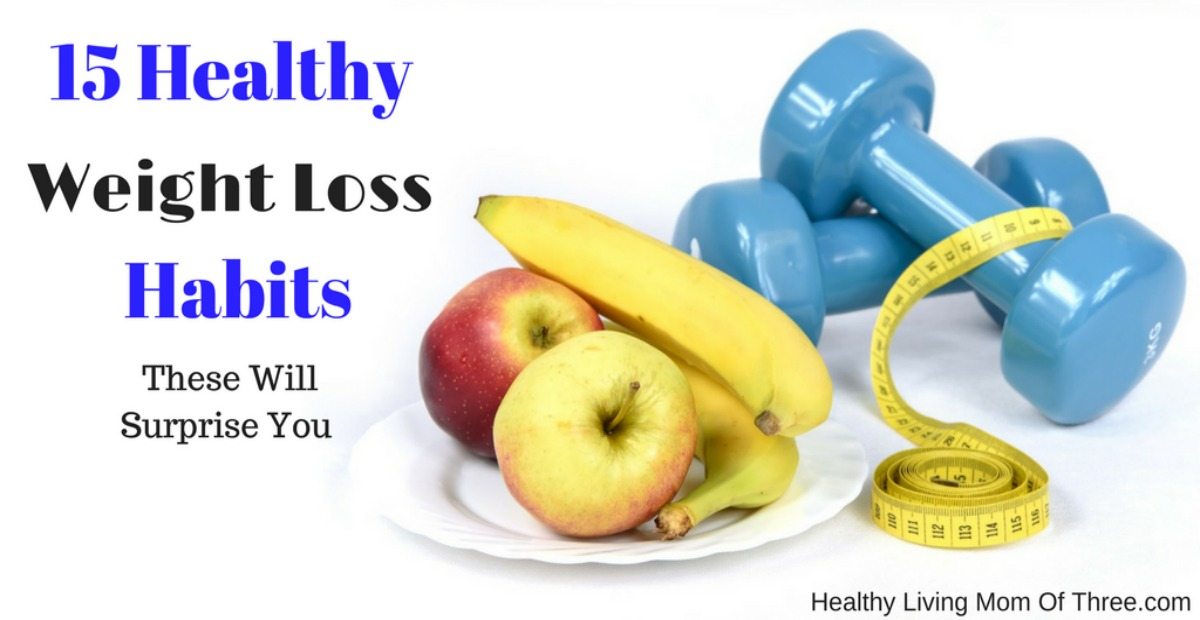 What is a natural way to lose weight fast